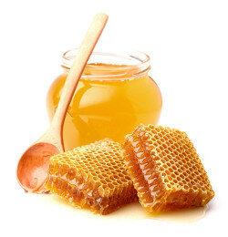 Honey (Varikosette Composition)